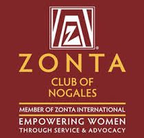 ZONTA International/Nogales